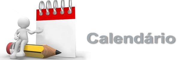 calendario_alunos