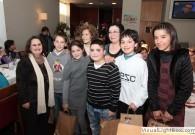 alunos_premiados_com_a_direcao_da_apll