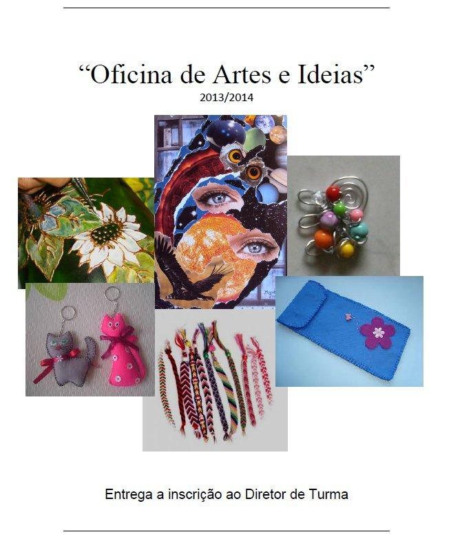 artes_e_ideias