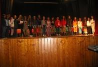 diplomas 2013 013