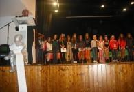 diplomas 2013 014