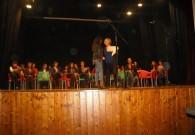diplomas 2013 024