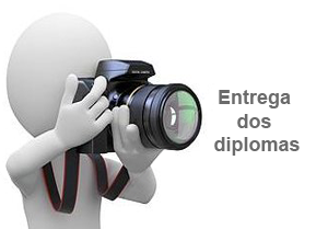 ent_diplomas