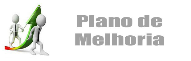 plano_de_melhoria