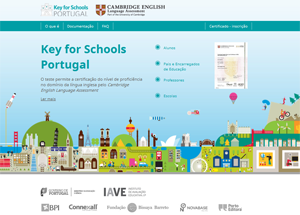 Key_for_schools_small