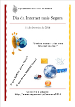 internet_segura_2014_small