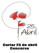 cartaz_25_de_abril