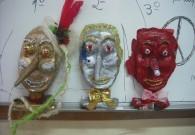 prémios para atividade carnaval 009