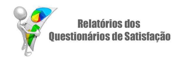 relatorios_questionariosl