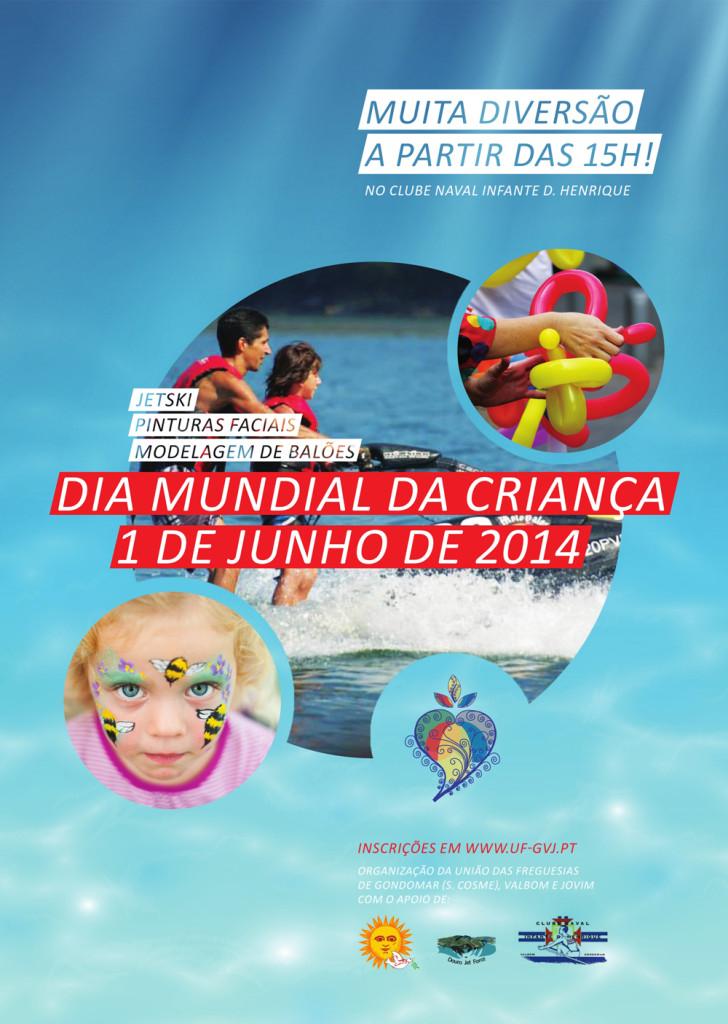 dia_mundial-criança