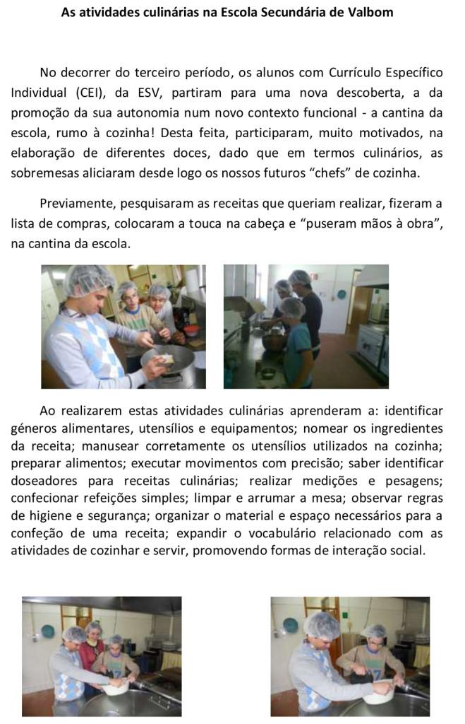 Atividades_Culinarias-1