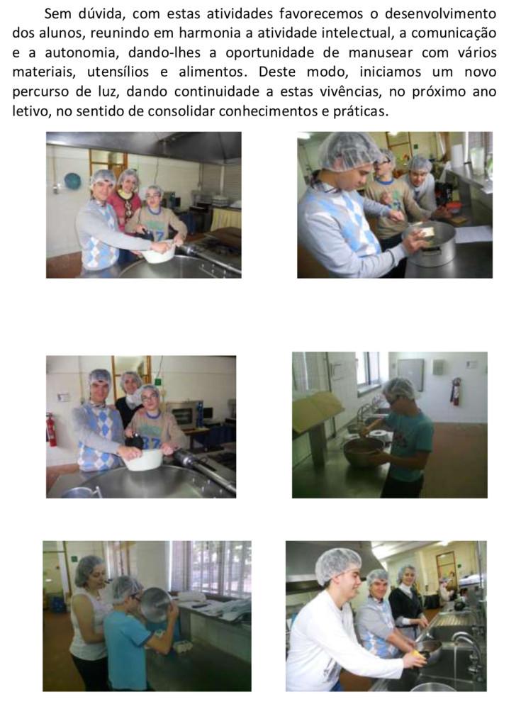 Atividades_Culinarias-2