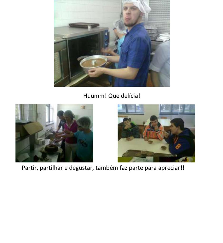 Atividades_Culinarias-3