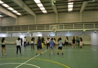 dança – 15