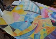 pintura – 64
