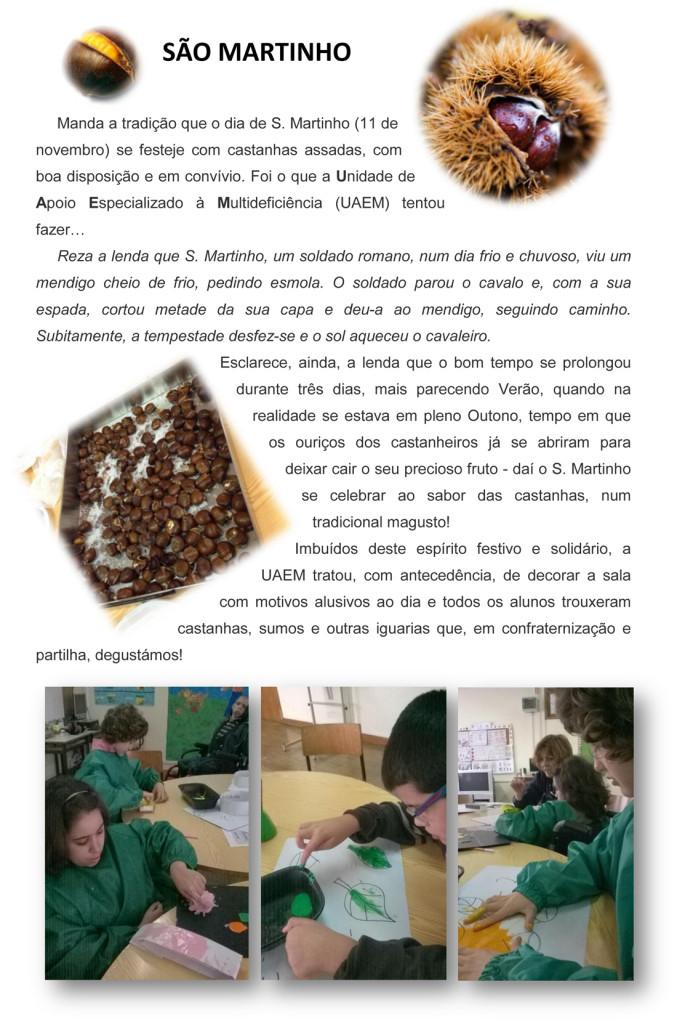 Sao_Martinho_UAEM-1