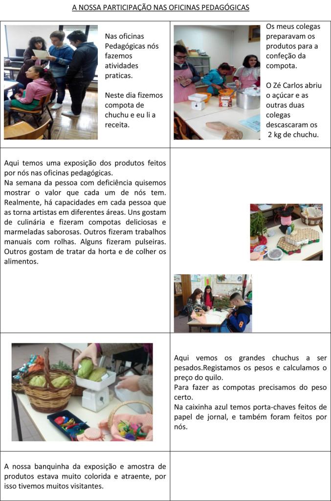 Oficinas Pedagogicas-1