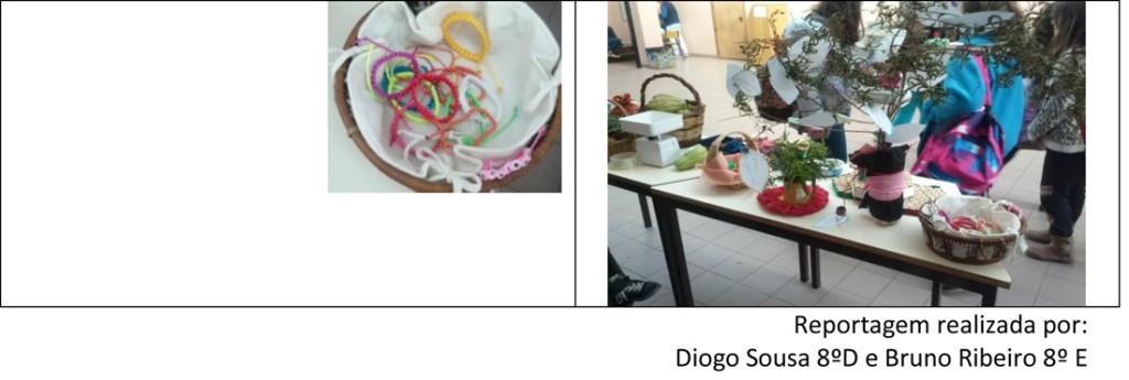 Oficinas Pedagogicas-2