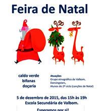 FEIRA_Natal_1