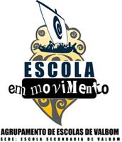 2013-14_escolaemMovimento_feat_1