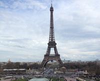 Torre Eiffel_feat