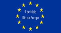 dia_europa