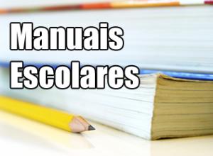 manuais_escolares-300x220