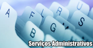servicos-administrativos_artigos-300x155-300x155