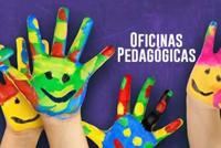 oficinas-pedagogicas