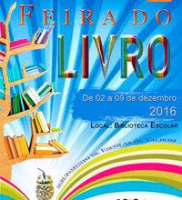 feira-do-livro_feat