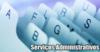 Horário dos Serviços de Administração Escolar (SAE)