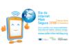 Dica do mês de fevereiro – Dia da Internet mais segura