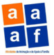 AVISO – EPE (Serviço de actividades de Animação e Apoio à Família)