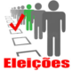 Eleição dos Membros Representantes dos alunos ao Conselho Geral