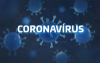 Informação – Coronavirus