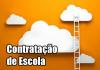 Contratação de escola: Concurso para Satisfação de Necessidades Temporárias de Técnico Especializado para o Desempenho de Funções de Assistente Social