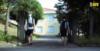 Divulgação dos procedimentos a utilizar pelos alunos da Escola Básica Marques Leitão e Secundária de Valbom, nas aulas de Educação Física.