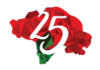 Comemorar 25 de Abril de 1974 no AEVALBOM  – Os Dias Da Liberdade